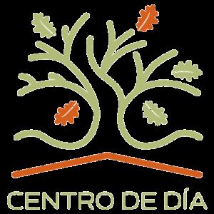Centro de Día Seronda en Oviedo